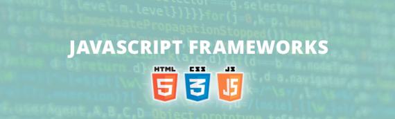 Best JavaScript framework for mobile apps