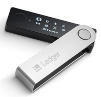 Ledger Nano X review