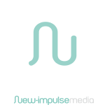 new-impulse logo footer