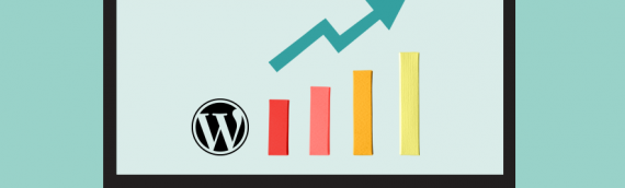 How to improve my WordPress blog